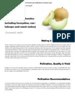 PDF_Melons.pdf