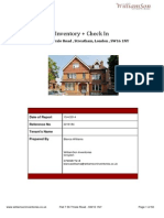 56 Thrale Road, flat 5, Inventory.pdf