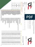 classifica.pdf