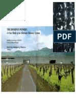 Dominus Winery