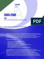 000-598.pdf