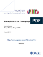 LibValReport-2013.pdf