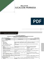 PCR convertido.doc