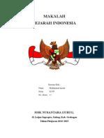 Cov Smk Nusantara Gubug