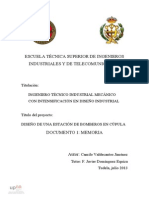 diseño estacion de bomberos en cupula mexico.pdf
