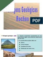 Tipos de Paisagens Geologicas 7cap0910