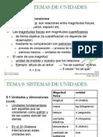 ECUACIONES DIMENSIONALES EJERCICIOS RESUELTOS PDF