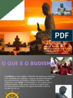 Budismo (1)xzcxz