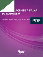Manual Sobre Aspectos Segurança AAFR-SEC