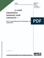 BS 434-1(1984)_Specification for bitumen road emulsions.pdf