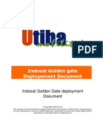 Indosat Golden Gate-Deployment Document_2011!05!24_A1