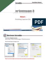 VB1_pertemuan 5.pdf