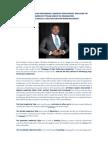 THE PEDAGOGY OF HIGH PERFORMANCE LEADERSHIP DEVELOPMENT_DR. TAYO ADULOJU.pdf