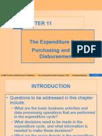 Siklus Pembelian Dan Pengeluaran