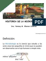 Historia_de_la_microbiologia.pdf