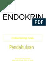 ENDOKRIN.ppt