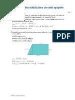 Tema9 Parte 2 Anaya Matemáticas