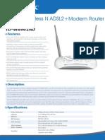 270_ROUTER___ADSL_TPLINK_TD-W8961ND.pdf