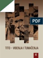 Tito Tumacenja Final