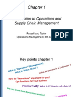 20150316090356_L80_week 1-Ch1 Operation Strategy-End