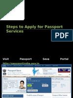 stepstoapplyforpassportservices-130524024358-phpapp01