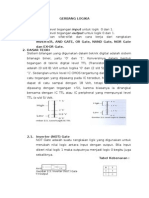 Laporan Lab Digital Praktikum 1