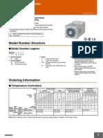 e5c2.pdf