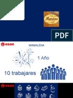 Presentacion - Trabajo FInal