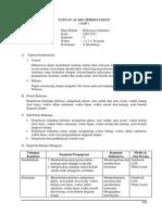 Kuliah 9 RLL - Traffic Light Webster.pdf1419097097