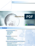Process Group.ppt