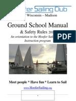 Sailing Ground School Manual 2013_1