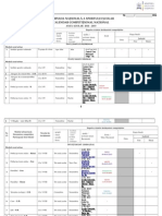 CALENDAR-ONSS-2014-2015.doc