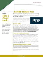 fact_sheet_physics.pdf