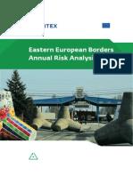 76,5 % CLANDESTINS COMING IN EUROPE THROUGH BALKANS