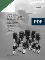 pompe lowara SV.pdf