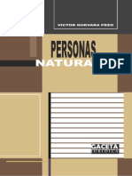Personas Naturales - Victor Guevara Pezo.pdf