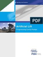 PCMArtificialLift-1064