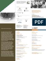 2015-04-30 INVITO Gaetano Perusini DEF