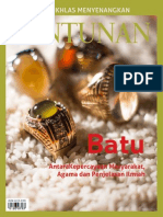 Majalah Santunan Mei 2015