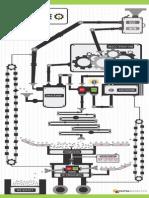TheMachine ProcessMap