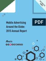 Mobile Report 2015