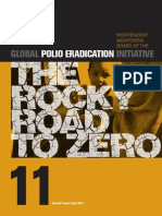 IMB report May 2015.pdf