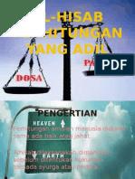 AL-HISAB PERHITUNGAN.pptx