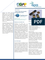 cratlon chipsensors cgpp 3 4 summary