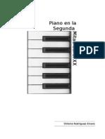 Piano_XX 1