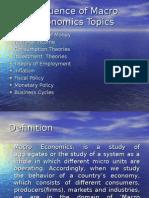 macro economic  analysis1.ppt