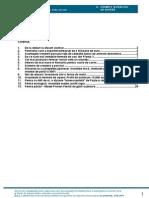 2.10.1 Exemple Zootehnie - Exemple Si Practici