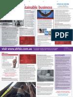Westpac_Case_Study_Ed_3.pdf