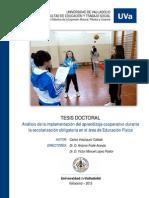 TESIS312-130521.pdf