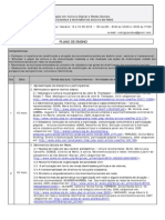 #Plano_Ensino_CULTURA, CIDADANIA E MOVIMENTOS SOCIAIS EM REDE - Especialização Em Cultura Digital e Redes Sociais 2015-1_prof_Rodrigo_Jacobus